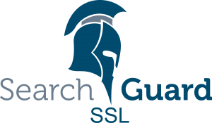 Search Guard - Elasticsearch security for free